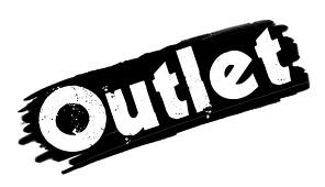 Outlet virtual