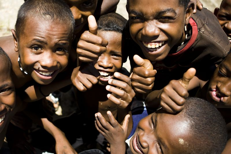 africa-revolustions-tour.jpg
