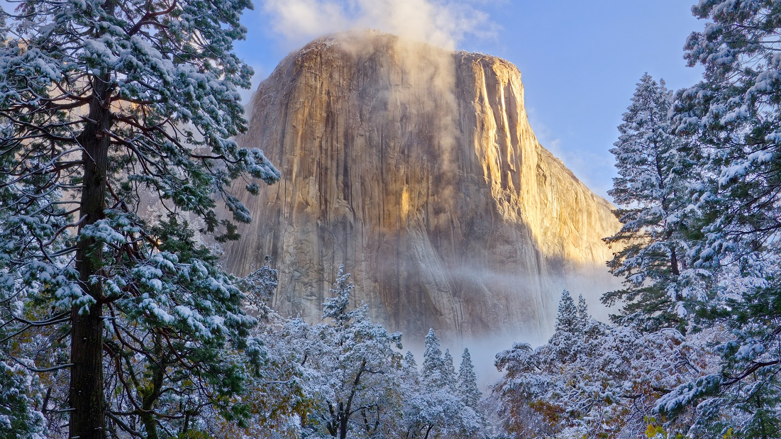 el-capitan-in-winter-yosemite-national-park-california.jpg