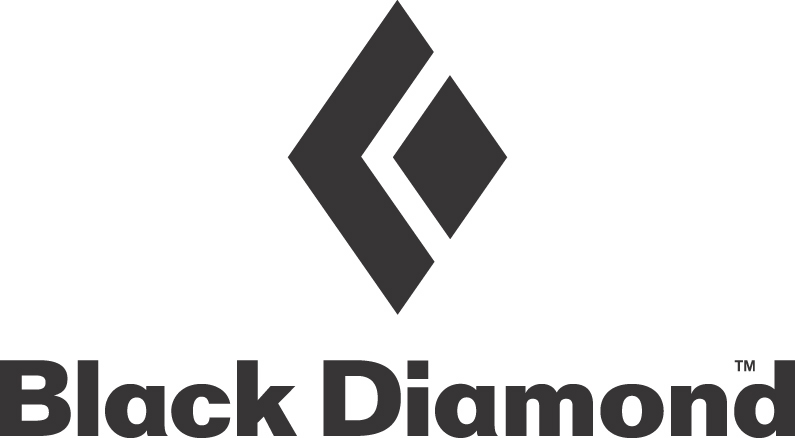 blackdiamond-logo.JPG