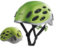casco atlantis